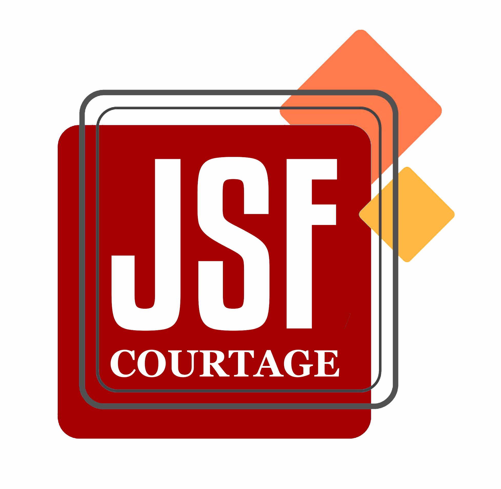 JSF COURTAGE Courtier en assurances à Bagneux